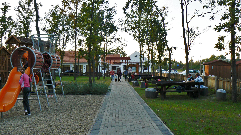 Csabapark-11